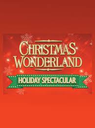 Adler Theater Davenport Seating Chart Adler Theatre Davenport Ia Christmas Wonderland Holiday