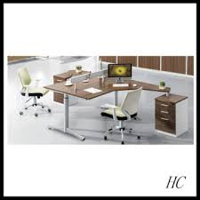 Top quality office desk workstation Person Modern Staff Persons Workstationhigh Quality Office Partition Amazoncom Hc At804 China Modern Staff Persons Workstationhigh Quality
