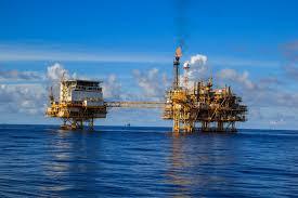 Platformele petroliere: Cresc datoriile și au loc disponibilizări - Forbes.ro