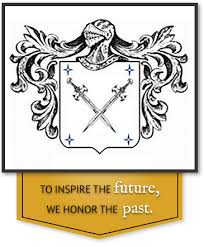 nominations we welcome your alumnus nominations for knights of the round table