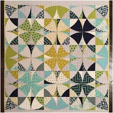 816 best Gorgeous Quilts images on Pinterest | I had, Bedrooms and ... & A Whole Lotta Chic Country Love Adamdwight.com