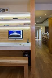 Niche Design Architects Bespoke Furniture Design Niche Design Architects
