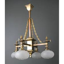 antique lighting and electrical antique ceiling fixtures