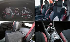 2018 subaru wrx interior. brilliant interior name 2018subaruwrxstiinilne4photo690609 inside 2018 subaru wrx interior