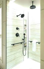 shower wall material ideas paint for walls home depot bathroom tiles s