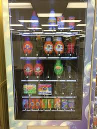 Laundry Detergent Vending Machine Amazing Detergent Vending And Laundry Bags Yelp
