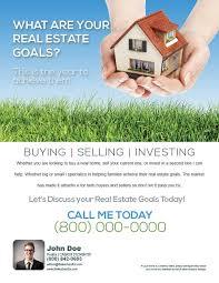 Selling Flyers Buying Flyer Omfar Mcpgroup Co