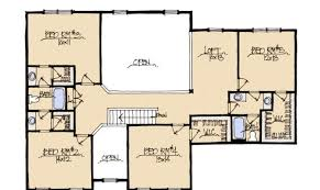 First Floor Master Suite Home Plans U2013 Gurus FloorDual Master Suite Home Plans