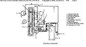 4 0 motor help renix h o swap page 2 1996 cherokee classic 100k miles i6 ho aw4 np242 d30 c8 25 3 5 re lift my build th gemini · np242 hack n tap sye install