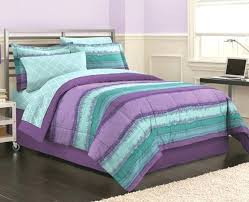 full size of teal chevron bedding set king target and purple sets color turquoise home