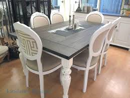 Image Kitchen Table Refinish Wood Table Gray Ugarelay Refinish Wood Table Gray Ugarelay Best Ideas For Refinish Wood Table
