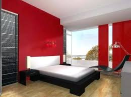 beautiful interior walls painting images 8 interior wall painting colour combinations on interior paint color scheme ideas bedroom paint color interior