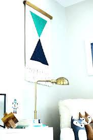 how to hang a rug how to hang a rug how to hang a rug on how to hang a rug