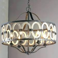 restoration hardware chandelier lighting fresh knock off for medium size