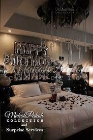 birthday ideas for men 21st 23 trendy