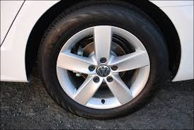 Volkswagen Jetta Tire Size   Wheels - Tires Gallery   Pinterest ...