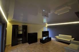 Schlafzimmer Luxus Modern 44 Einzigartig Schlafzimmer Ideen Modern