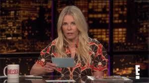 gif frustrated eye roll chelsea handler animated gifs free