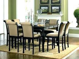 Formal Dining Room Sets For 8 Formal Dining Room Sets For 8 Dining Room  Table 8