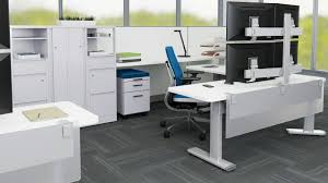 series  electric adjustable tables  steelcase