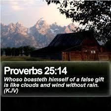 Bible Quote Unique Biblequote Bible SMS DeviantArt