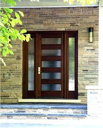 front entry doors with glass front entry doors with glass front doors with glass panels entry door glass panel replacement contemporary front entry doors