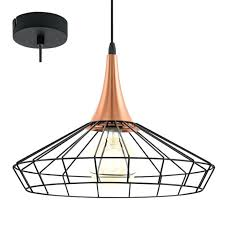 round metal chandelier large size of pendant chandelier round metal cage light fixture cage chandelier black