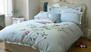 twin set argos bedding beyond navy drop double sheet bath cal light runner queen king blue