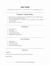 Template Of Resume Awesome Curriculum Vitae Curriculum Vitae