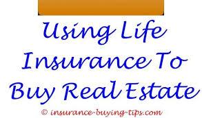Dairyland Auto Quote New Dairyland Auto Quote Sparkling 48 Best Buy Homeowners Insurance