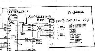 emerson electric motor wiring schematic images rexair wiring electric pump motor wiring schematics electricwiring