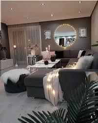 Kreative wohnideen unter 100 euro. 1001 Verbluffende Und Moderne Wohnzimmer Ideen