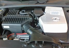 File:V6 3MZ-FE Hybrid.jpg - Wikimedia Commons