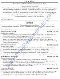 Resume Metrics Lezincdc Com