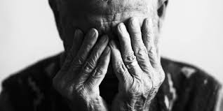 Cárcel por abandono de adultos mayores en Coahuila - Noreste