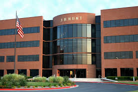 corporate home office. J.B. Hunt Corporate HQ In Northwest Arkansas - Lowell, AR Home Office I
