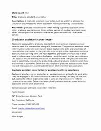 Sample Certificate Of Candidacy For Graduation Copy Samp As Sample