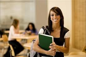 Дипломы о неполном образовании купить диплом о неполном высшем  купить диплом о неполном среднем образовании