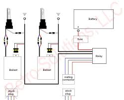 h hid kit wiring diagram wiring diagram and hernes h4 hid wiring diagrams gibson sg diagram toggle pot