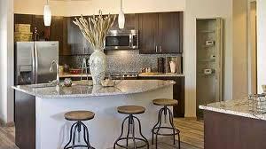 apartments in palm beach gardens. Wonderful Gardens Palm Beach Gardens Apartments Inside In E