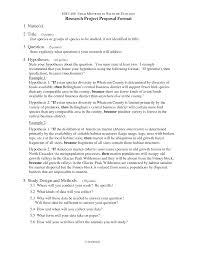 sample of proposal essay related image of sample of proposal essay
