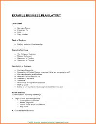 Business plan for spa salon
