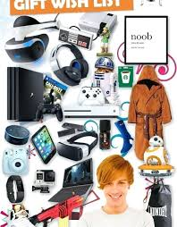 cool gifts for 14 year old boy birthday present gift ideas boys best 2017 cool gifts