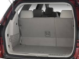 buick encore 2014 trunk. trunk 25 200 buick encore 2014