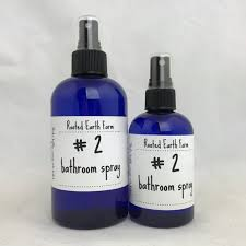 Bathroom Air Freshener Mesmerizing Bathroom Spray Toilet Spray PooPouri Air Freshener Toilet Etsy