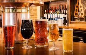 beer brewing experience 3 jpg