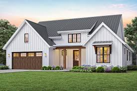 3 bed 2 bath 1878 square foot house plan 2559 00815