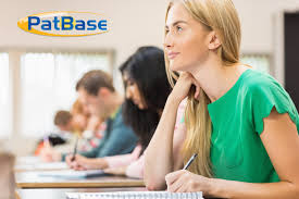 student sitting at desk side view. Plain Sitting Posted On 1st February 2018 Full Size  In Student Sitting At Desk Side View T