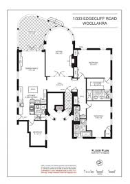Beautiful Cullen House Floor Plan 1 MTSTVRdesigns994897Ground Cullen House Floor Plan