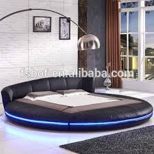 modern round beds. Simple Modern Cheap Used Bedroom Furniture Modern Round Bed Designs Rotating Beds A601 And Modern Round Beds E